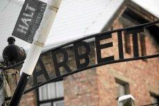 NFZ nie stać na pomoc byłym więźniom Auschwitz-Birkenau. Prośba o 6 tys. złotych miesięcznie został odrzucona.