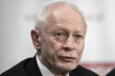 Europoseł Michał Boni był współprzewodniczącym komisji katolickiej i ekumenicznej w latach 2011-2013.