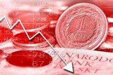 Wyjście Grecji ze strefy euro najsilniej może odbić się na... Polsce i Węgrach.