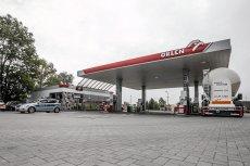 Stacje benzynowe od marca będą w niedziele oblegane. Przejmą ruch z zamkniętych marketów.