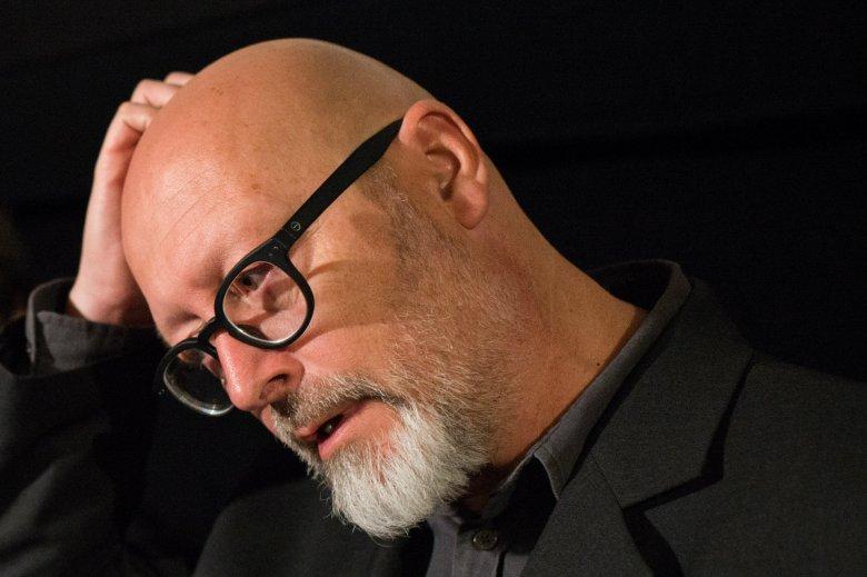 """Nagonka na """"Kler"""" Wojciecha Smarzowskiego trwa w najlepsze. Przed ogromnym wyzwaniem stanął dzierżawca zakopiańskiego kina."""