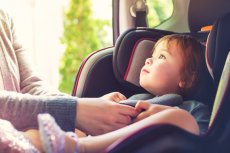 Zanim wsiądziesz do samochodu sprawdź, czy na pewno jesteś przygotowany do bezpiecznej podróży
