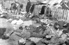 Ukraiński parlament chce upamiętnić ukraińskie ofiary konfliktu.