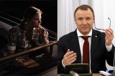 Jacek Kurski ma ogromne oczekiwania związane z serialem o Agnieszce Osieckiej