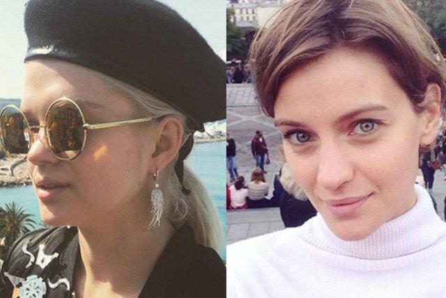 Margaret, Renata Kaczoruk i inne młode, zdolne kobiety o feminizmie.