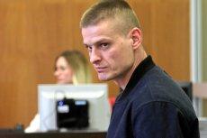 Tomasz Komenda wyszedł z więzienia. Do czego ma prawo?
