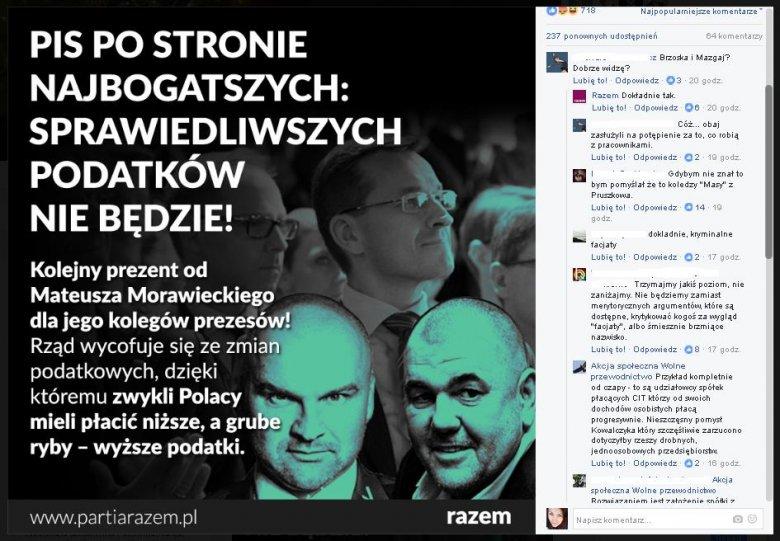 screen: Monika Kaczmarek-Śliwińska