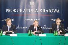 Prokuratura ponownie rozpatrzy sprawę szefa klubu PO Sławomira Neumanna - pierwsze śledztwo umorzono z braku dowodów. Zdjęcie stanowi jedynie ilustrację do artykułu.