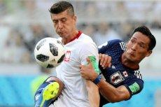 Japonia przegrała z Polską w swoim trzecim meczu w grupie H, ale przeszła dalej dzięki klasyfikacji fair play.