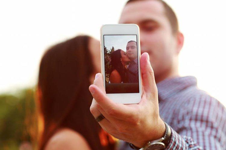 aplikacja randkowa iPhone deutsch