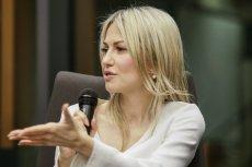 Jeden z dziennikarzy PR24 został zawieszony za przypomnieniem przeszłości Magdaleny Ogórek.