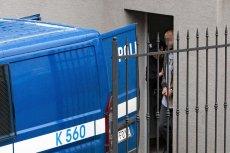 Postawiono nowe zarzuty nożownikowi ze Stalowej Woli.