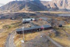 Arktyczne krajobrazy zmieniają się z roku na rok. Najlepiej widzą to polscy naukowcy, którzy przebywają w polskiej placówce na Spitsbergenie.