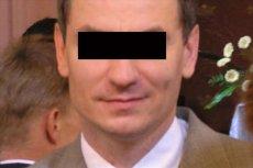 Teściowa Brunona K. została porwana przez ABW, a niedoszły zamachowiec jest ofiarą rządu Donalda Tuska?