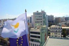 Cypryjczycy zachowają swoje oszczędności? Parlament może odrzucić plany rządu.
