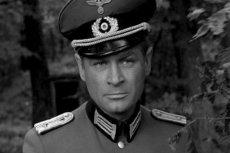 W kontynuacji serialu agent J-23 miał być oficerem SB i tropić żołnierzy podziemia antykomunistycznego.