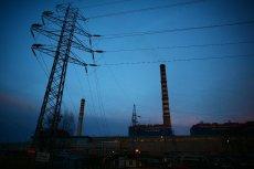 Abonament węglowy w dłuższej perspektywie nie rozwiąże problemów polskiej energetyki.