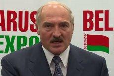 Aleksander Łukaszenka ma trudny orzech do zgryzienia. Czy uda mu sie coś wynegocjować w Moskwie?