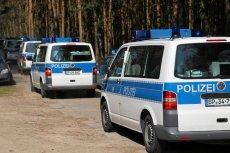 Jedna osoba nie żyje, a kilkanaście jest rannych po pożarze w ośrodku dla uchodźców w Bawarii.