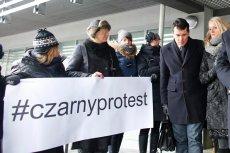 W miniony piątek zainteresowanie mediów i polityków wywarło skuteczną presję w sprawie nauczycielek z Zabrza.