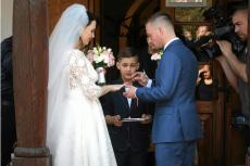 Powstanie ustawa gwarantująca ochronę małżeństwa?