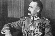 Michał Rosa i Filip Bajon pokażą historię marsz. Piłsudskiego.
