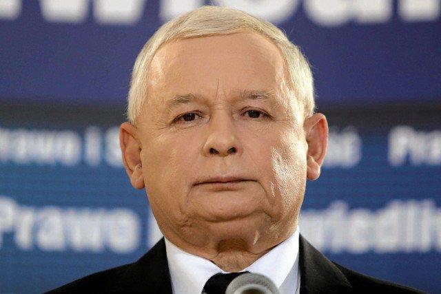 """Sądy okręgowe uznały protesty wyborcze PiS za """"hipotetyczne gdybanie""""."""