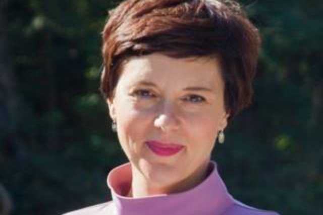 Katarina Niewiedzial została pełnomocniczką landowego rządu Berlina do spraw integracji i migracji.
