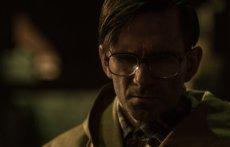 """""""Kruk. Szepty słychać po zmroku"""" to nowy serial Canal+ z Podlasiem w tle. Ma być mrocznym thrillerem z ciekawymi bohaterami i mocnym zwrotem akcji."""