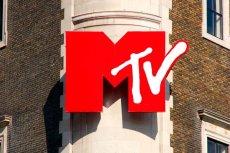 MTV zmienia swojąramówkę. Będzie więcej muzyki