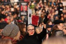 Mamy świętować przyznanie praw kobietom w kraju, w którym dziś się prawa odbiera.