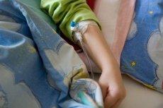 Inwazyjna choroba menigokokowa nie zdarza się często, ale ma bardzo ciężki przebieg i bywa, że lekarzom nie udaje się uratować chorego.