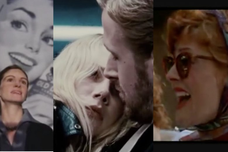 018215f4afd2d Oto filmy, które każda kobieta powinna obejrzeć przynajmniej raz w życiu.