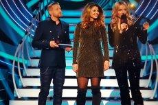 W niedzielę wystartowała nowa edycja  programu Big Brother. Okazało się, że Wielki Brat jest kobietą.