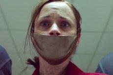 W roli głównej w serialu wystąpi Elisabeth Moss.