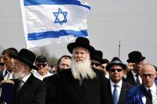 Najważniejsze środowisko izraelskich badaczy Holokaustu z Yad Vashem ostro krytykuje także nową wersję PiS-owskiej ustawy o IPN.