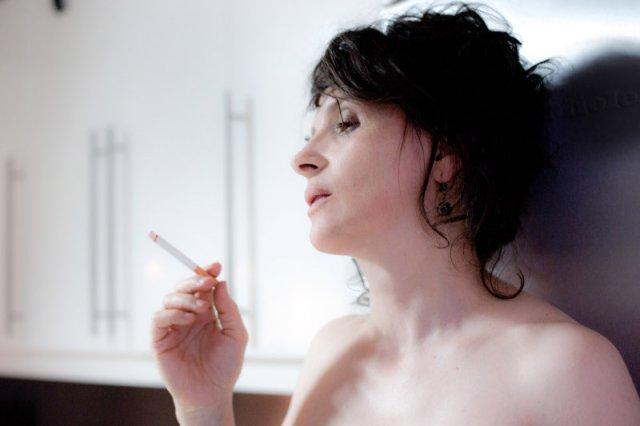 Twórcy Sugar Daters podkreślają, że ich portal nie służy promowaniu prostytucji.