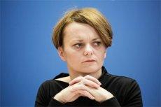 Minister Jadwiga Emilewicz o tym, ile zarabia. Ma czego zazdrościć Martynie Wojciechowskiej z NBP.