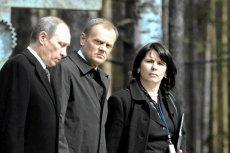 Magdalena Fitas-Dukaczewska już raz skutecznie odmówiła zeznań zasłaniając się tajemnicą zawodową. Prokuratura nie daje jednak za wygraną.