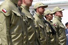 Nowym szefem SOP został kapitan Paweł Olszewski. Wokół jego nominacji pojawiło się jednak sporo wątpliwości.