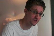 Premiera filmu o Edwardzie Snowdenie. Materiał montowano w Berlinie w obawie przed służbami USA