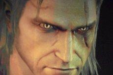 Serialowego Geralta zobaczymy na małym ekranie dużo wcześniej niż zapowiadano.
