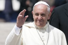 """""""Papież nie ma zielonego pojęcia..."""". Franciszek naraził się polskim katolikom krytyczną uwagą na temat Medjugorje"""