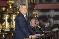 Premier Węgier Viktor Orban przejął kontrolę niemal nad wszystkimi mediami – tak uważa się na Węgrzech.