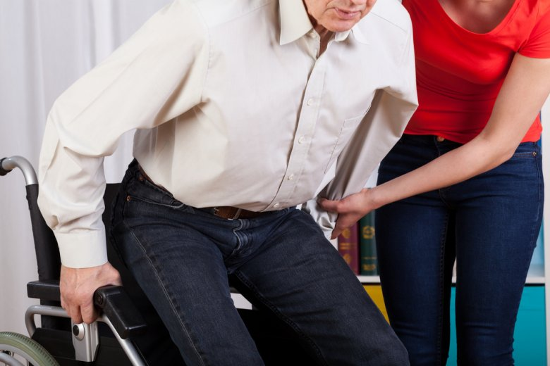 12% Polaków [url=http://tinyurl.com/kmpwx3x]Polaków[/url] opiekuję się osobami starszymi.
