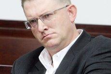 W sobotę we Wrocławiu prawica będzie domagała się uwolnienia reżysera Grzegorza Brauna, którego pozbawiono wolności za obrazę sądu.
