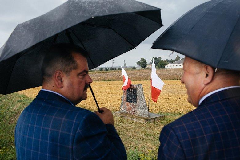 – To było jak kolejna wojna światowa – wspomina blokady rolnicze Sławomir Izdebski, szef rolniczych OPZZ.