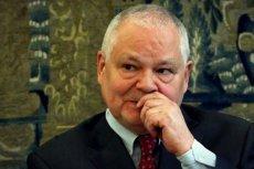 Czy pozycja Glapińskiego w NBP jest zagrożona?