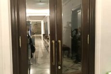 W Sejmie wprowadzono kolejne ograniczenia dla dziennikarzy.