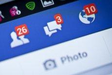 Badania naukowców pokazują, że uzależnienie od Facebooka potrafi być bardzo silne